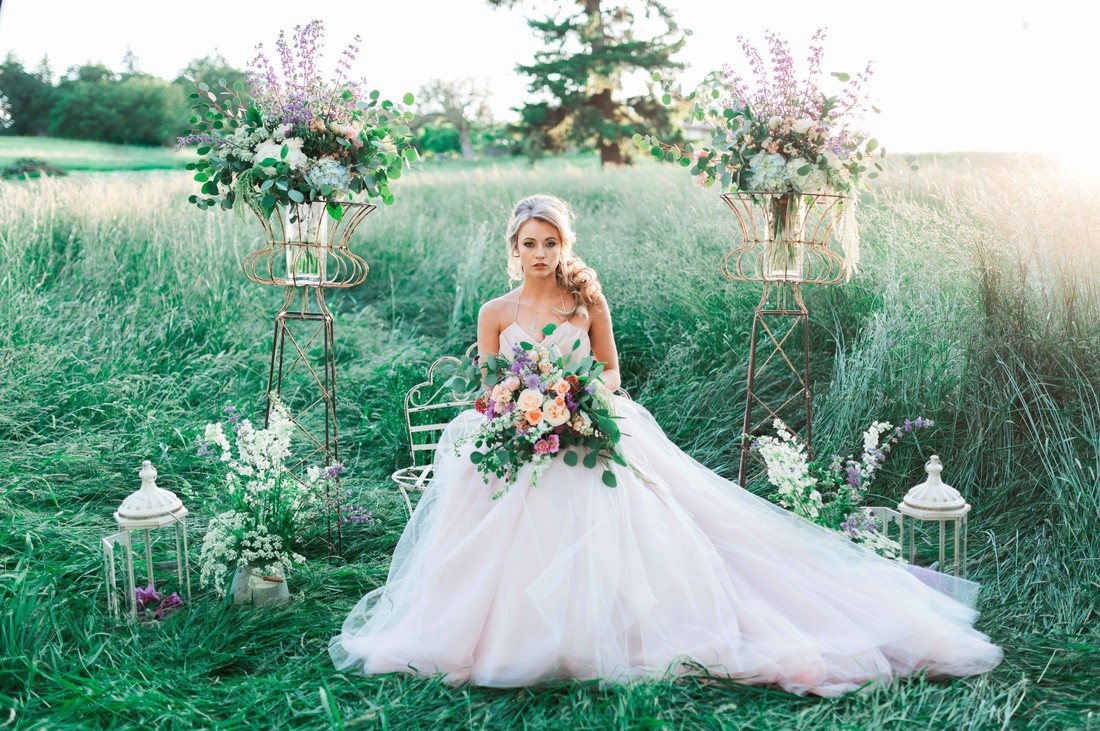 All Categories - The Shabby Chic Bride